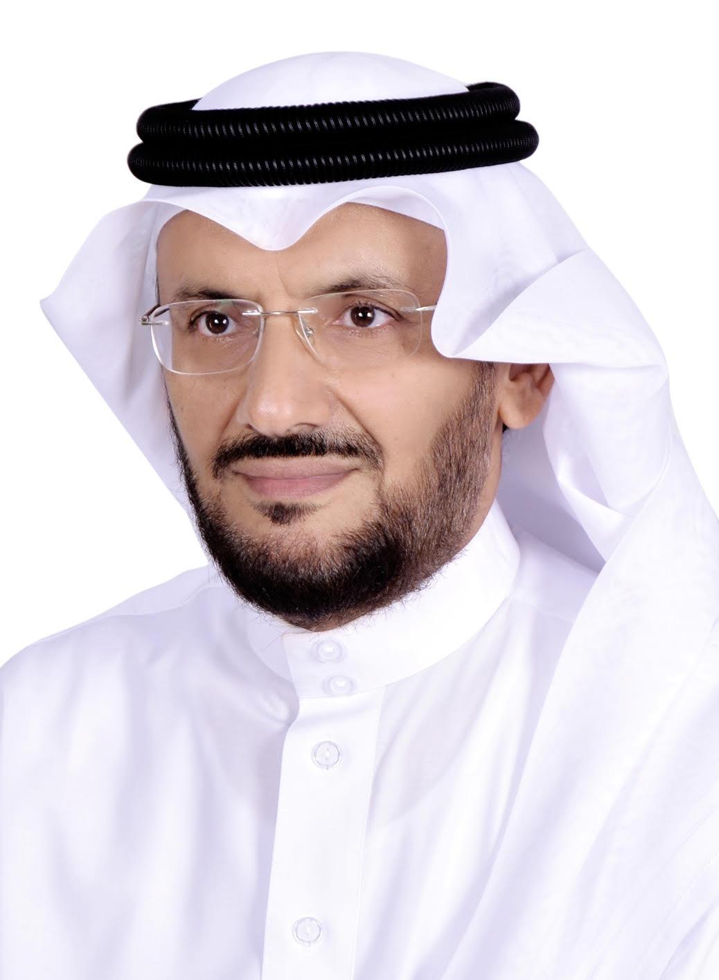 محسن علي السهيمي