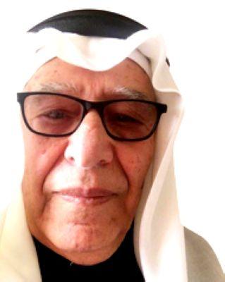 محمد بشير كردي