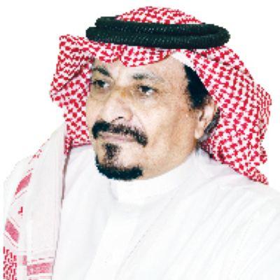 علي أبو القرون الزهراني