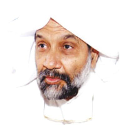 ياسين عبدالرحمن الجفري