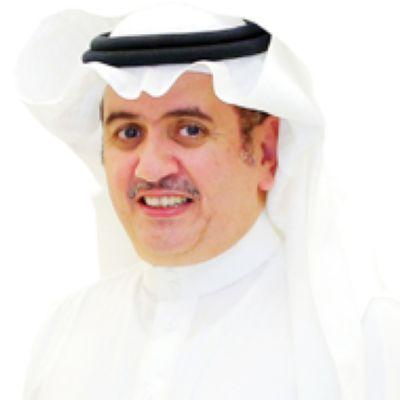 خالد أحمد مقبول