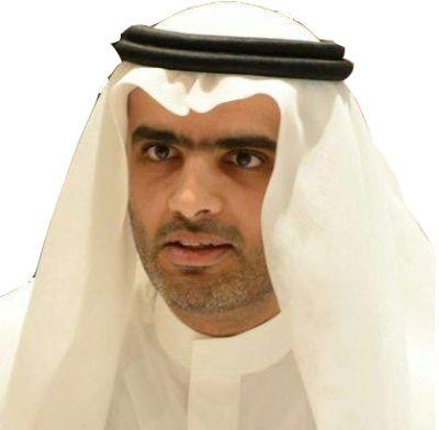 محمد طلال سمسم
