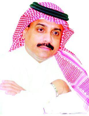 عبدالعزيز شرقي