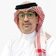 طلال عبدالله