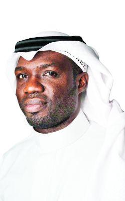 عبدالعزيز دبلول
