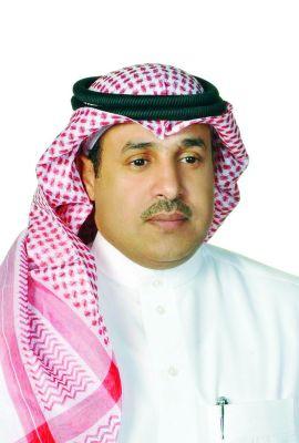 عبدالله الحربي : إدرؤوا الفتنة وحكموا العقل