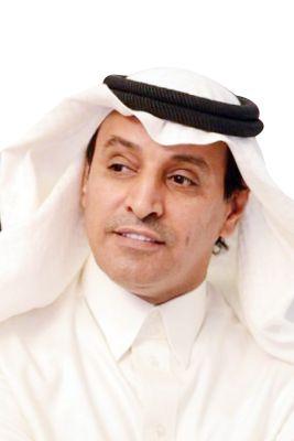 صالح عبدالله المسلّم