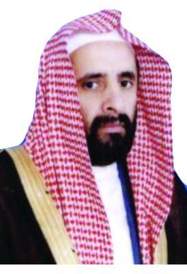 عبدالله حسين الموجان