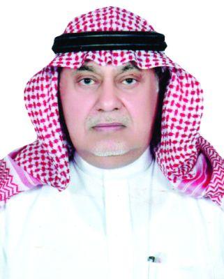 أحمد بن داود المزجاجي