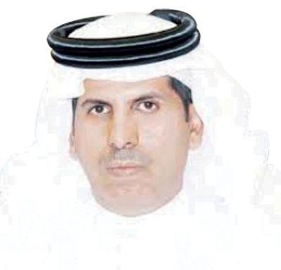 محمد المرواني