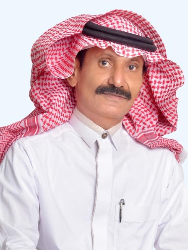 إبراهيم علي نسيب