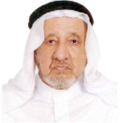 عبدالله فراج الشريف