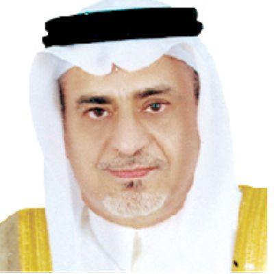 سهيل بن حسن قاضي