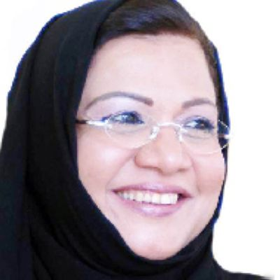 عائشة عباس نتو