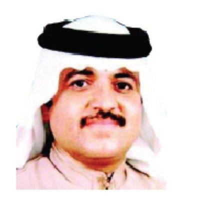 عاصم حمدان