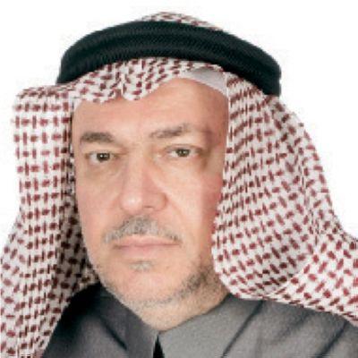 محمد خضر عريف