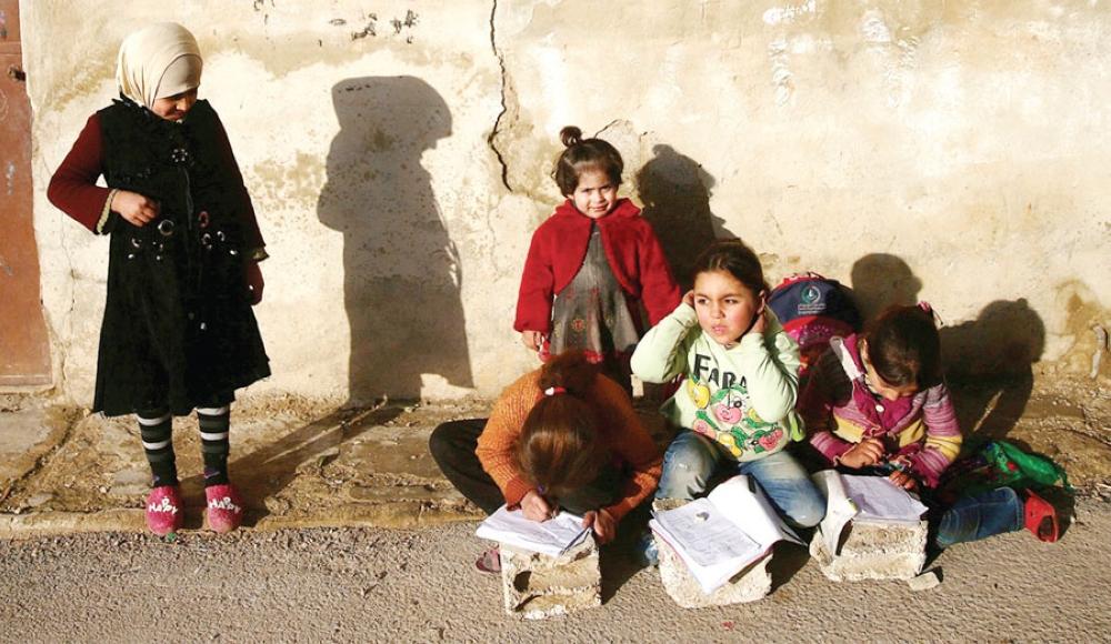 مفاوضات أستانة.. وثيقة مكتوبة لتثبيت وقف النار في سوريا - المدينة