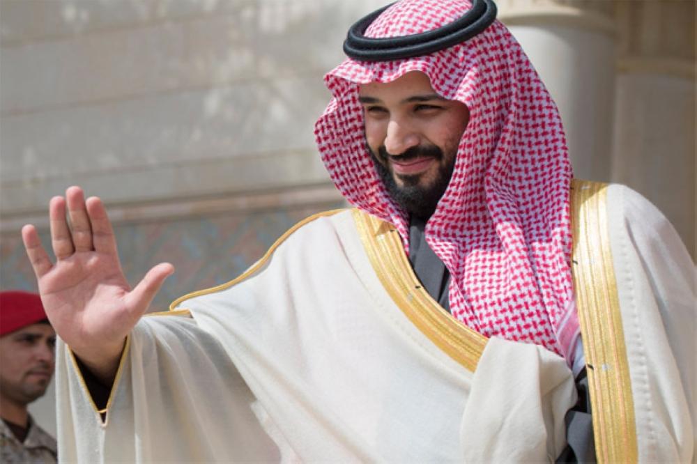 رد: ( الديوان الملكي ) سلامتك يا أبو سلمان !