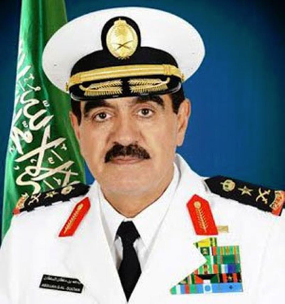 اعتقال الفريق عبدالله السلطان