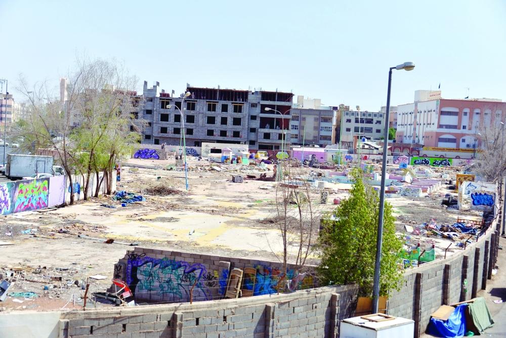 200 مليون ريال سنويا خسائر إغلاق 5 مواقع ترفيهية في المدينة المنورة - المدينة