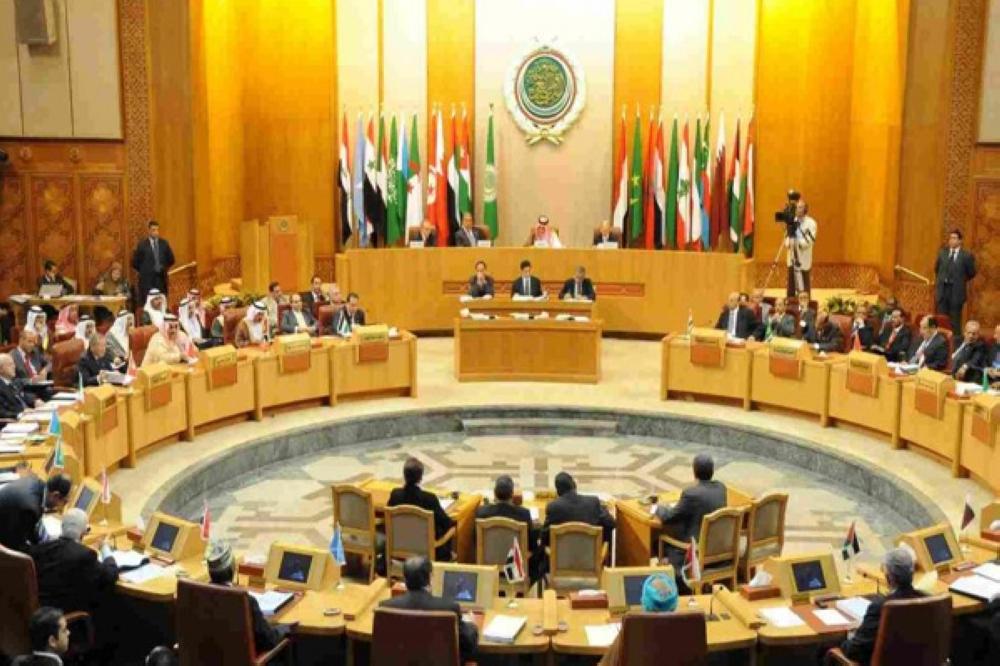 اجتماع طارئ غدًا لوزراء الخارجية العرب لبحث سُبل التصدي للتدخلات الإيرانية في الدول العربية