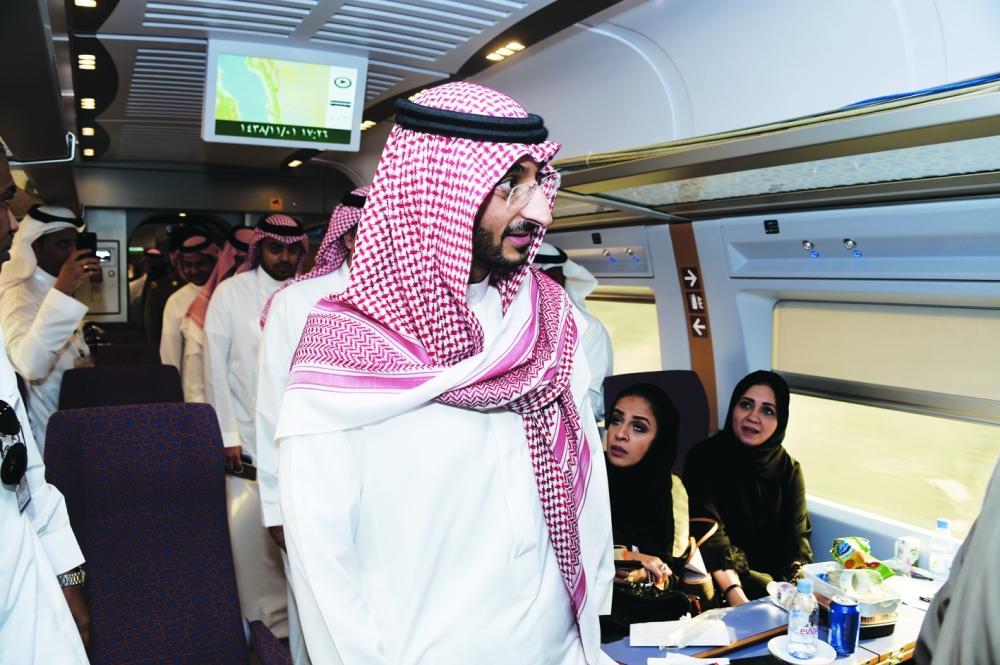 «حان وقت القطاف» مشروعات مكة المكرمة ترسخ الإستراتيجية التنموية