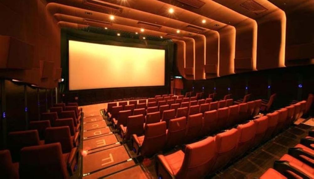 وزارة الثقافة والإعلام توافق على إصدار تراخيص دور للسينما في المملكة