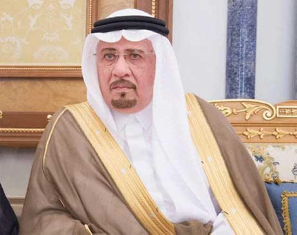 Image result for نزار مدني في القمة