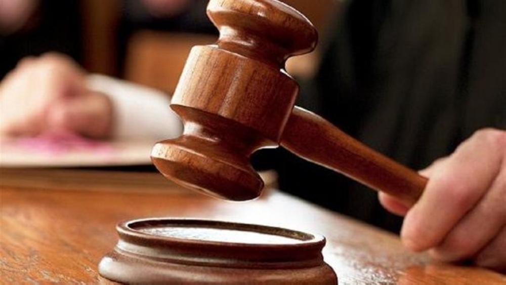 إحالة 17 متهمًا بالإرهاب إلى المحكمة الجزائية بعدن