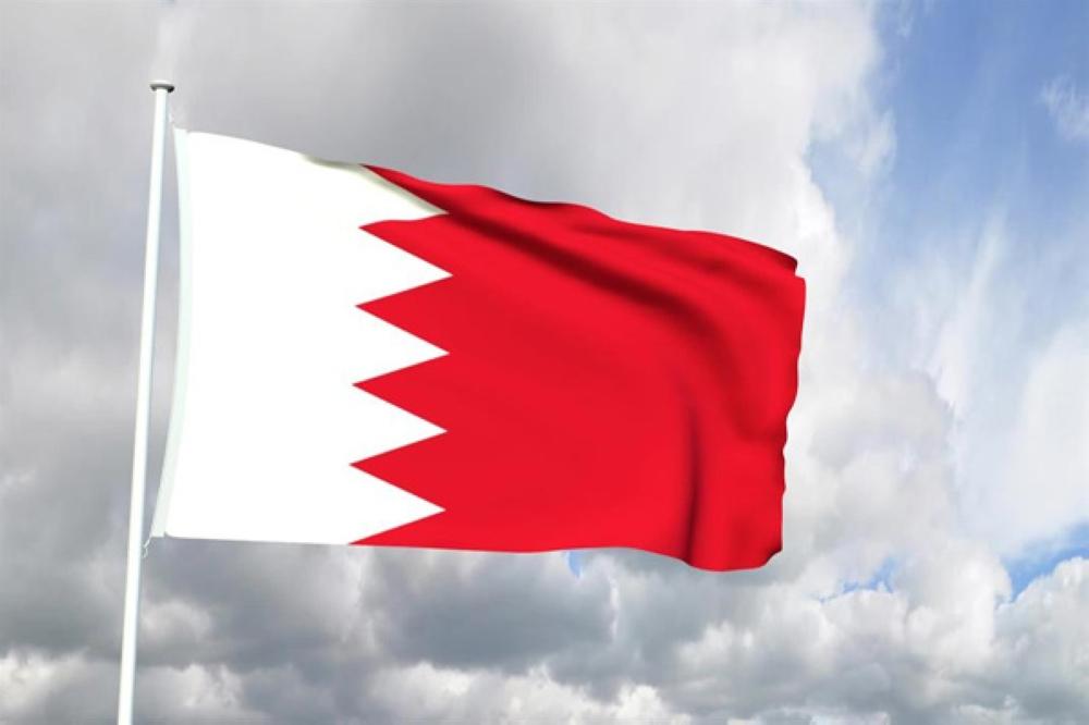 البحرين تفند مزاعم قطر باختراق مجالها الجوي من قبل طائرات عسكرية تابعة للإمارات