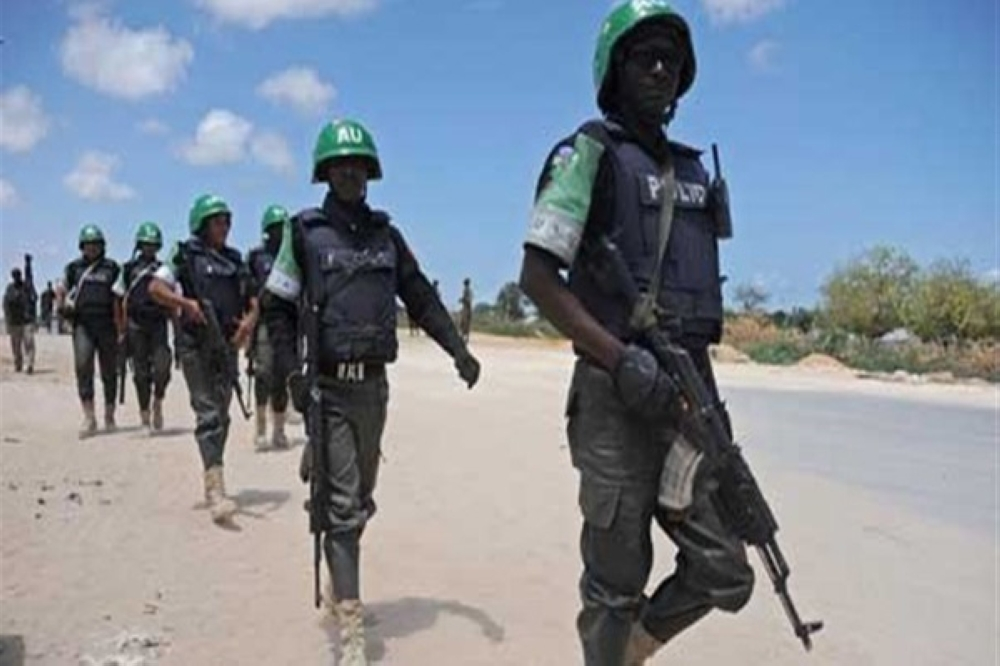 الأمن الصومالي يُحرر 32 طفلًا من مدرسة تُديرها حركة إرهابية