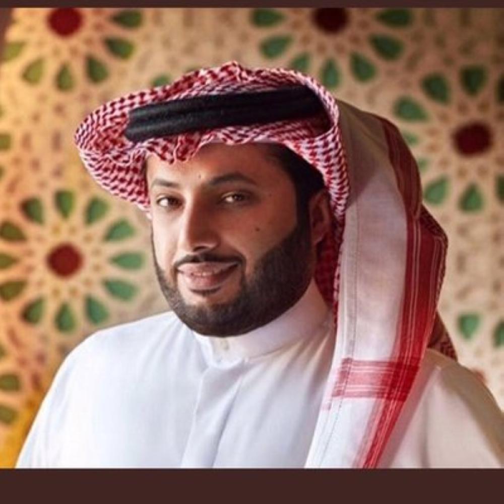 آل الشيخ: فرصة للاحتراف وزيادة خبراتهم وتمثيل وطنهم خير تمثيل.. وثقتي فيهم لا حدود لها
