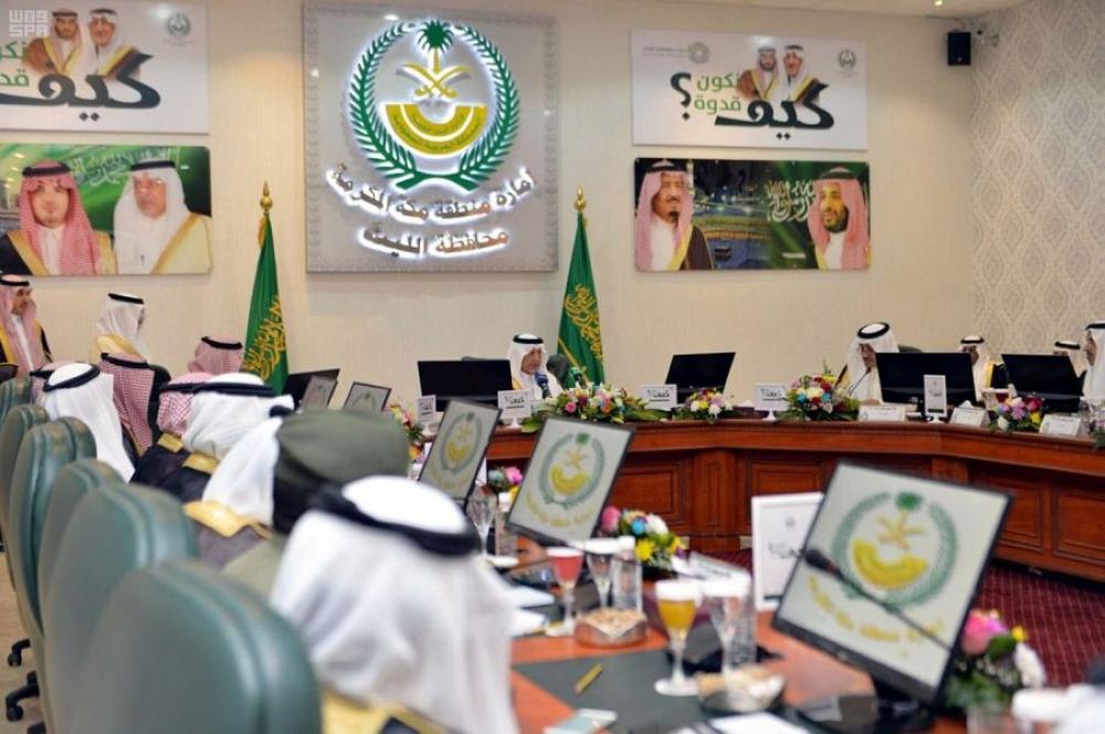 الفيصل: هيئة الطيران المدني ستطرح مطار القنفذة للتنفيذ خلال 60 يوماً