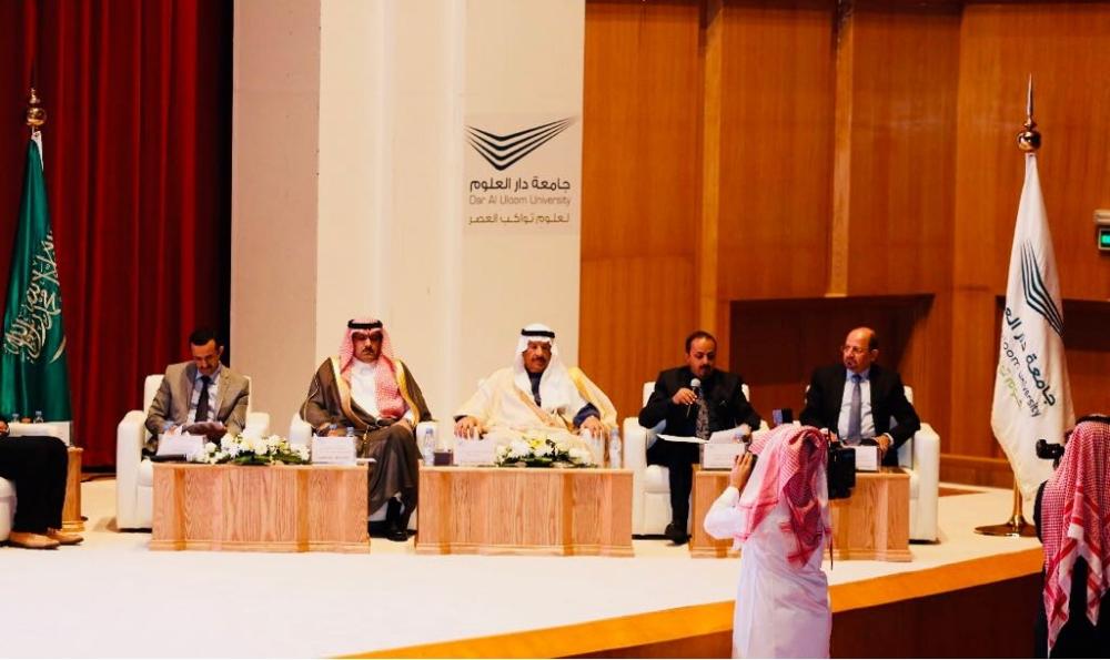 الأرياني: السعودية الداعم الأول والأبرز للعمليات الإنسانية الاغاثية باليمن