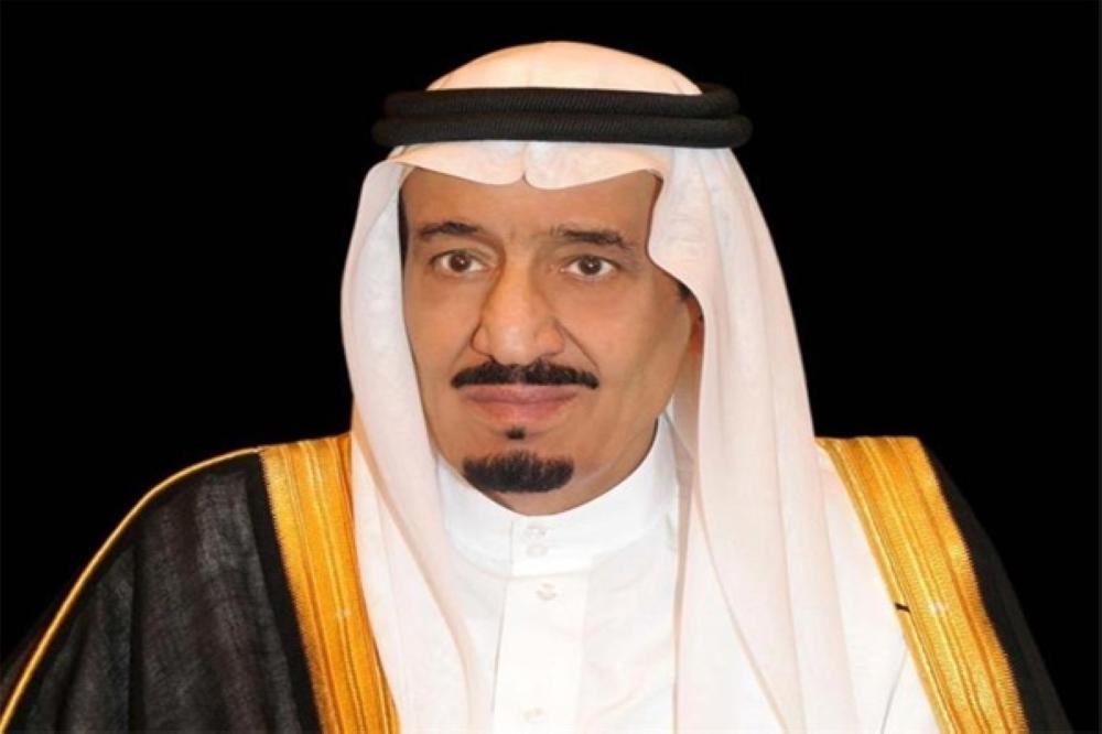 خادم الحرمين يستقبل وزير الأمن بالبوسنة والهرسك