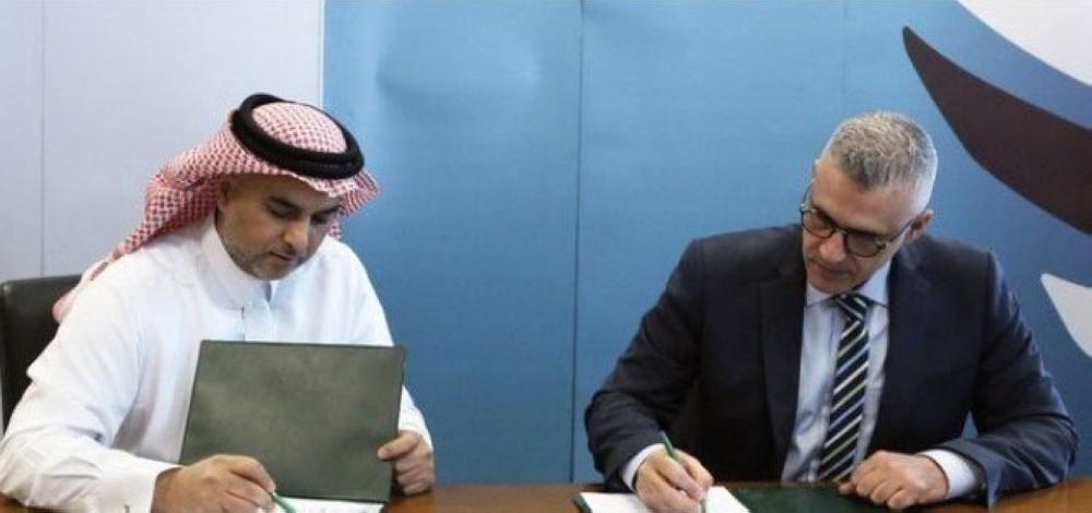 الاتحاد السعودي للأمن السيبراني يوقع مذكرة تفاهم مع معهد SANS