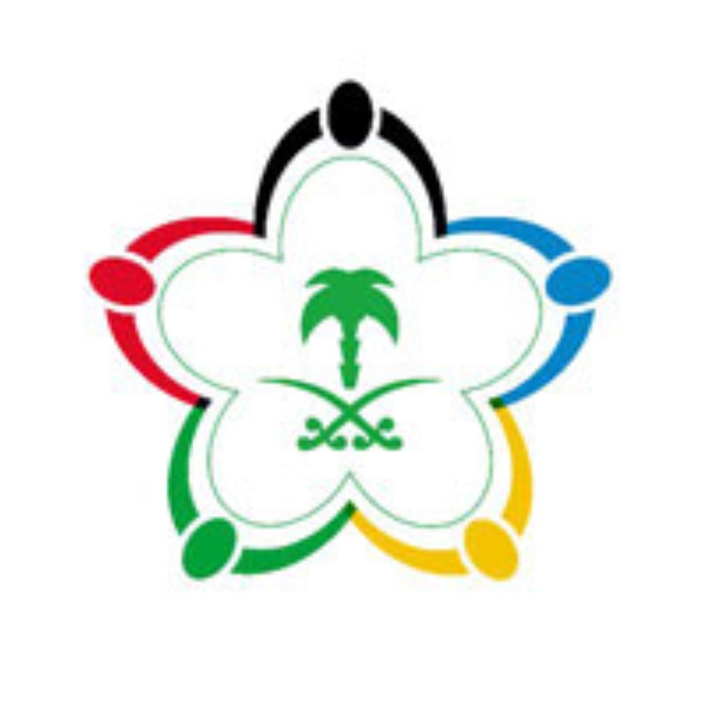 إطلاق بطولة الملك سلمان الدولية لكرة اليد بالدمام