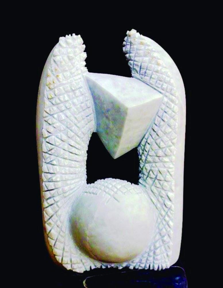 فن جدة (21.39) ينثر الإبداع في أجواء «العروس»