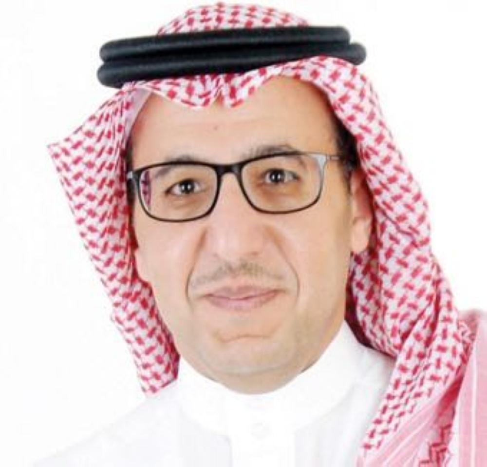 قريبًا.. رحلات من جدة والمدينة المنورة إلى أربيل العراقية