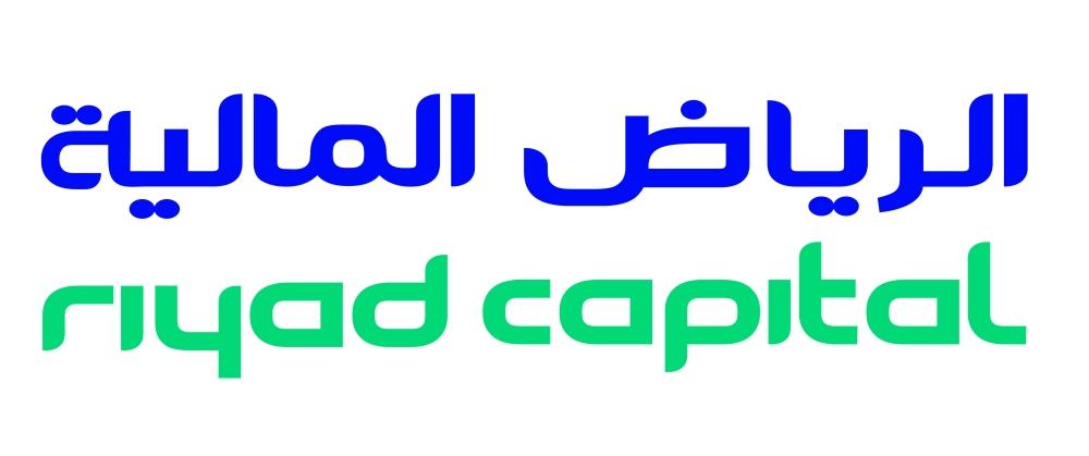 زيادة رأسمال «صندوق الرياض ريت» إلى 1.63 مليار ريال