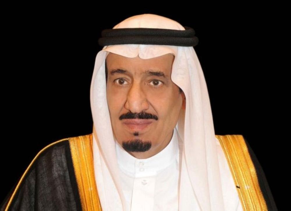 خادم الحرمين يصدر أمره بترقية وتعيين 24 قاضياً في ديوان المظالم