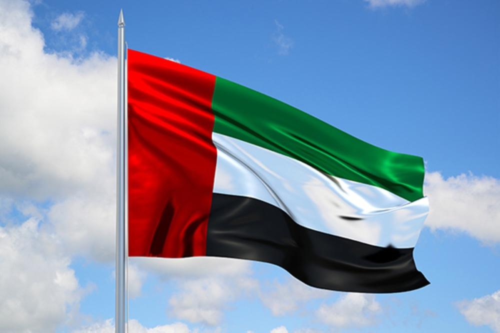 الإمارات تعرب عن قلقها لتدهور الأوضاع الإنسانية في اليمن - المدينة