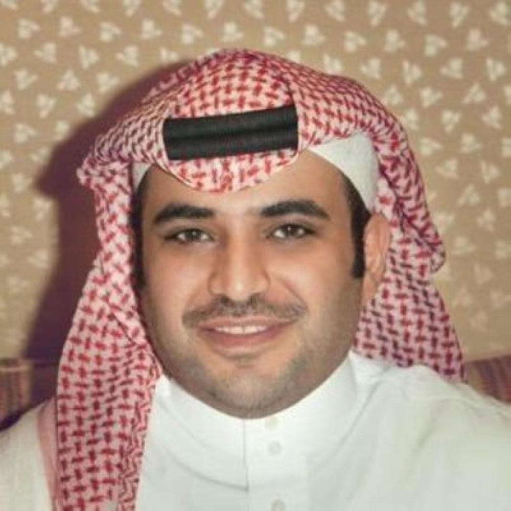 القحطاني لحمد بن جاسم: لا حل لأزمتكم إلا في عاصمة القرار الرياض