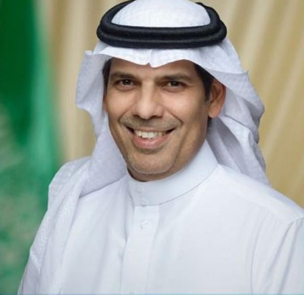 وزير النقل: برنامج التخصيص نقلة نوعية للارتقاء بقطاع النقل في المملكة