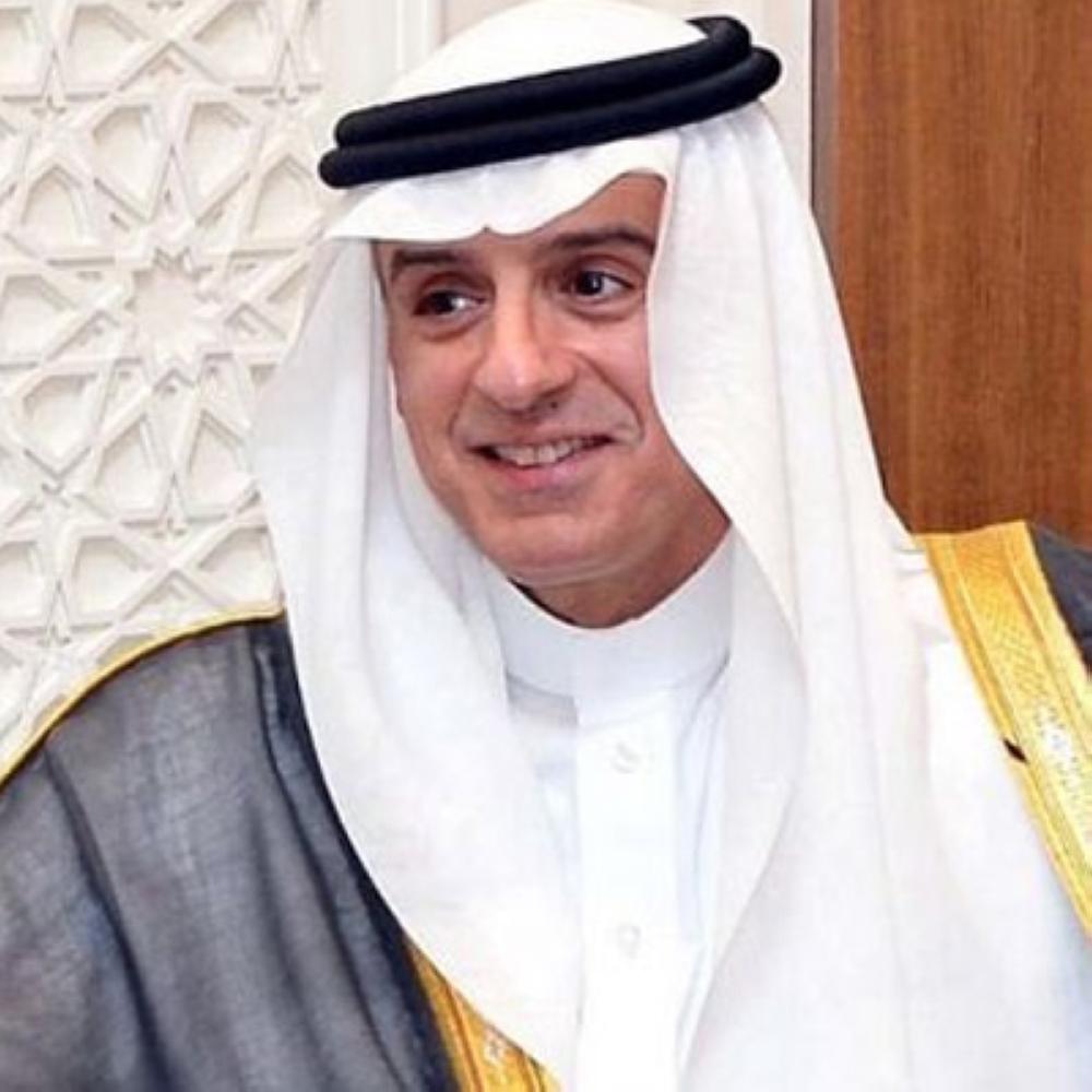 وزير الخارجية : المملكة ستقدم 100 مليون دولار لتخفيف المعاناة عن الشعب السوري الشقيق