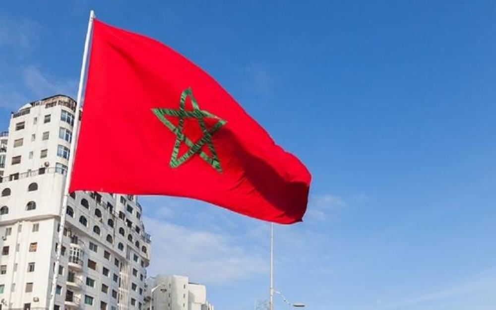 المغرب تدين إقدام الاحتلال الإسرائيلي على إطلاق النار على المشاركين في مسيرات سلمية بغزة