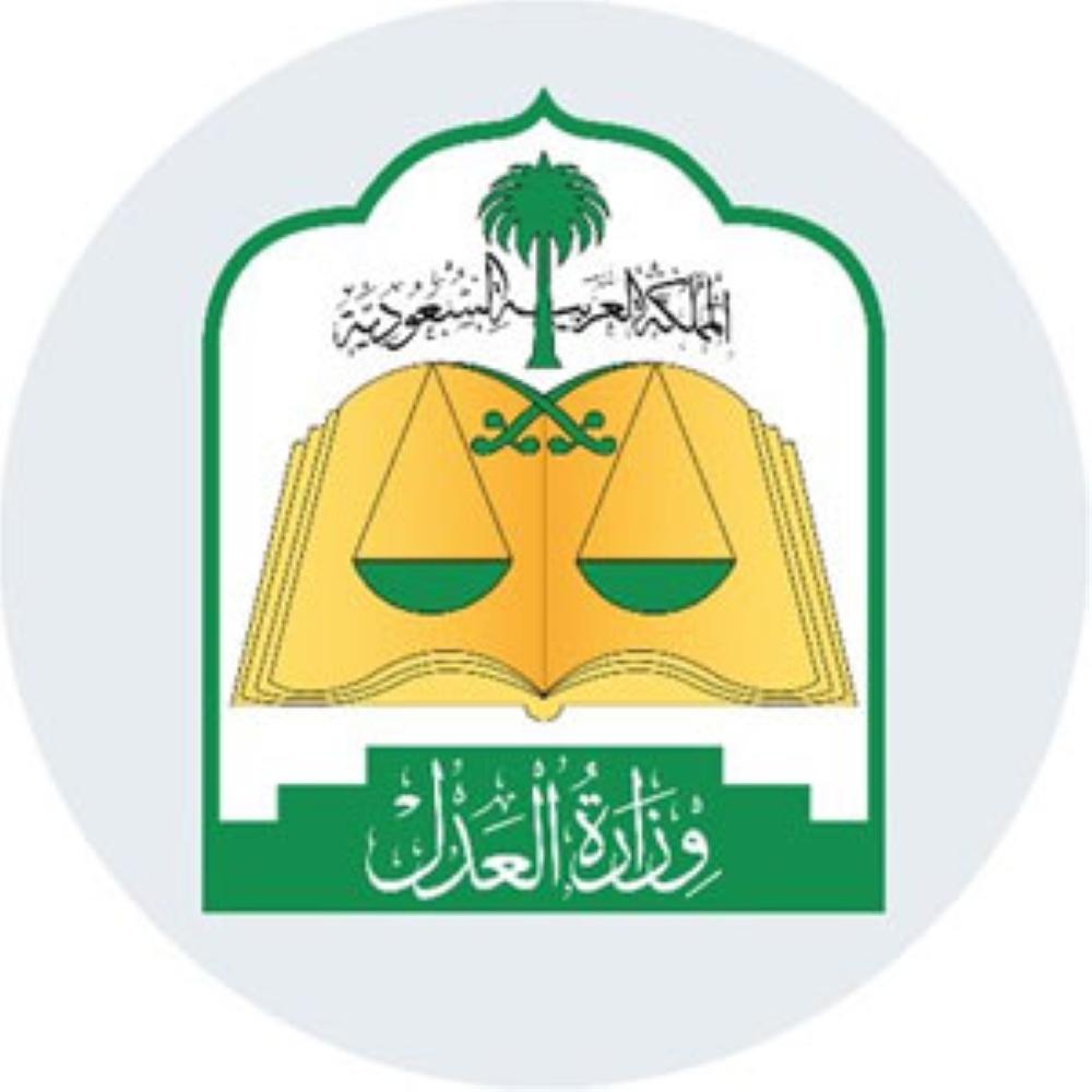 محاكم التنفيذ: محاضر الصلح تعيد 929 مليونا لأصحابها