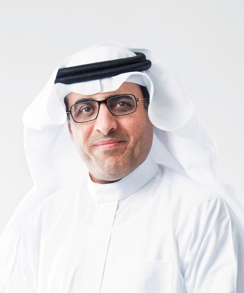 تعيين سعيد الغامدي رئيساً لمجلس إدارة البنك الأهلي