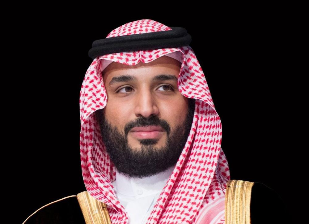آل الشيخ: ولي العهد يتكفل بإنهاء ديون الأندية الخارجية