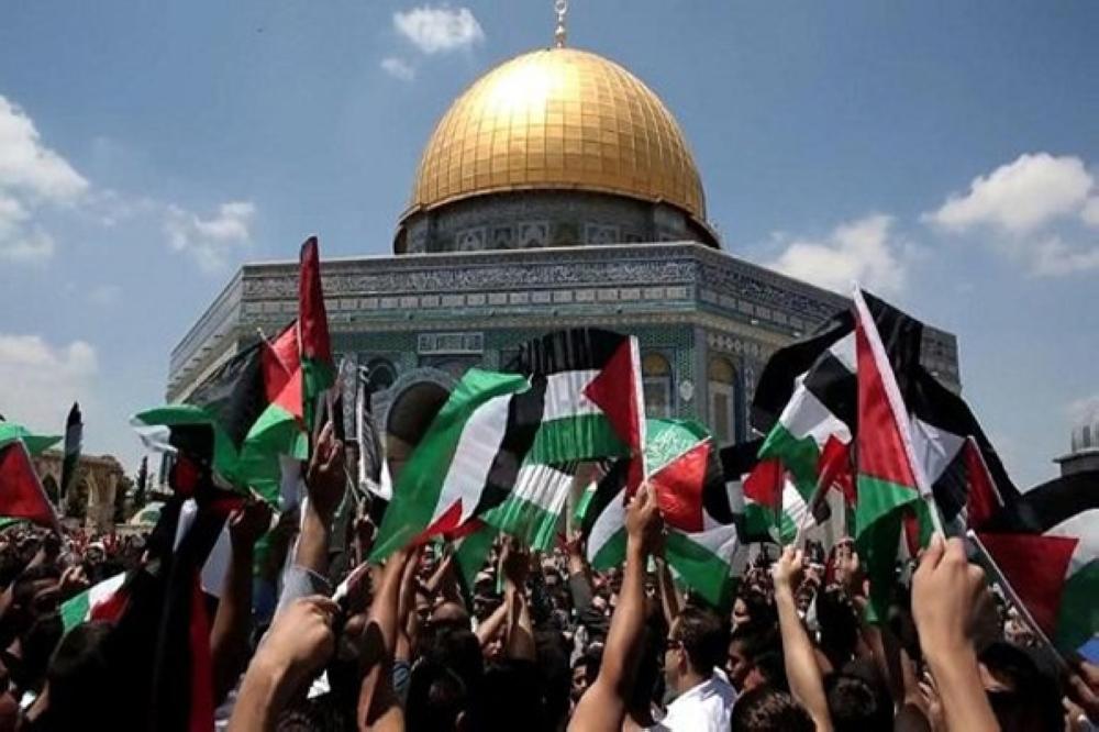 الرئيس المصري وعاهل الأردن يؤكدان دعمهما الكامل للحقوق المشروعة للشعب الفلسطيني